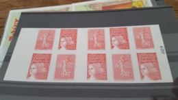 LOT 436718 TIMBRE DE FRANCE NEUF** LUXE - France