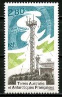 T.A.A.F.   Y&T   205  XX   ---     MNH  --  TTB... - Terres Australes Et Antarctiques Françaises (TAAF)
