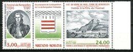T.A.A.F.   Y&T   222A  XX   ---     MNH  --  TTB... - Terres Australes Et Antarctiques Françaises (TAAF)