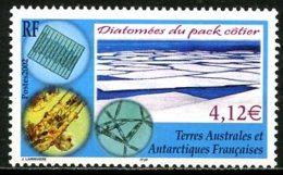 T.A.A.F.   Y&T   338  XX   ---     MNH  --  TTB... - Terres Australes Et Antarctiques Françaises (TAAF)