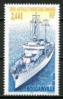 T.A.A.F.   Y&T   351  XX   ---     MNH  --  TTB... - Terres Australes Et Antarctiques Françaises (TAAF)