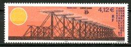 T.A.A.F.   Y&T   357  XX   ---     MNH  --  TTB... - Terres Australes Et Antarctiques Françaises (TAAF)