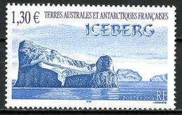 T.A.A.F.   Y&T   387  XX   ---     MNH  --  TTB... - Terres Australes Et Antarctiques Françaises (TAAF)