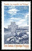T.A.A.F.   Y&T   390  XX   ---     MNH  --  TTB... - Terres Australes Et Antarctiques Françaises (TAAF)