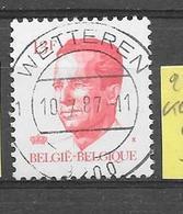 2203 Wetteren - Belgien