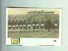 BRASILE...PELE'..TEAM CALCIO 1958...MUNDIAL....SOCCER..WORLD CUP....FOOTBALL..FIFA - Trading Cards