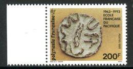 Polynésie   Y&T  449  XX   ---     MNH  --  TTB... - Neufs