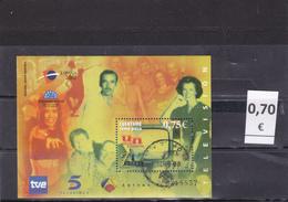 España 2002  -  Lote 1 Sello   -  1/363 - Spain