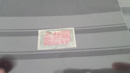 LOT 436739 TIMBRE DE MONACO OBLITERE - Airmail