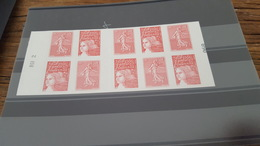 LOT 436761 TIMBRE DE FRANCE NEUF** LUXE - France