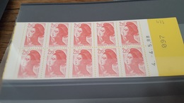 LOT 436762 TIMBRE DE FRANCE NEUF** LUXE - France