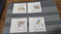 LOT 436767 TIMBRE DE FRANCE NEUF** LUXE - France