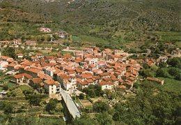 CATLAR  ( PYRENEES-ORIENTALES ). Carte En Achat Immédiat - Autres Communes