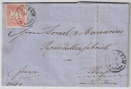 """Zier K1 """" Windsheim """" , A1758 - Bavaria"""