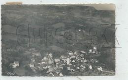 Saint-Chély-d'Aubrac (07)  : Vue Aérienne Générale Au Niveau Du Quartier De L'église En 1957 PF. - France