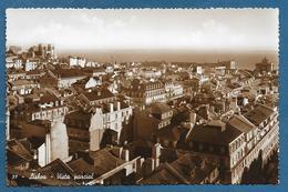 LISBOA UNUSED - Lisboa
