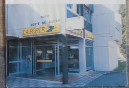 Petit Calendrier De Poche 1991 La Poste Bureau De Caen Porte De Nacre - Petit Format : 1991-00