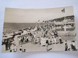 CARTE POSTALE CALVADOS DEAUVILLE - Deauville