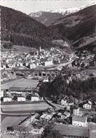 LANDECK,AUSTRIA OLD POSTCARD (C928) - Landeck