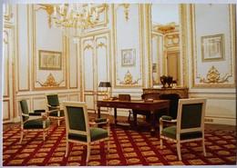 Carte Postale - CONGRES DU PARLEMENT - VERSAILLES 1998 - Versailles (Château)