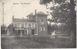 Essen - Esschen - Het Hemelrijk - 1911 - F. Hoelen, Phot. Cappellen 4888 - Essen