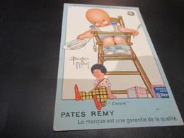 Fantasiekaart, Edit Beatrice Mallet - Fancy Cards