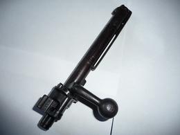 Pieces Pour K98 Mauser - 1939-45