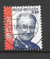 3273 Antwerpen X - Usados