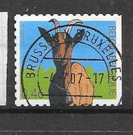 3486 Brussel X - Usados