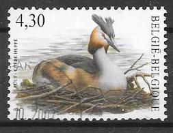 3538 - Bélgica