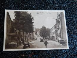 Rochefort, Rue Jacquet,  (S6) - Rochefort