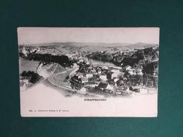 Cartoline Schaffhausen - 1900 Ca - Cartoline