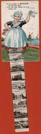 49 CPOstende Vues Déroul( SNCFLa Brionne+Allerey+Locos) Accid Avion+Fanfare+Carnav+Dentel+Fant+Milit+B Marley+Tintin N°5 - Cartes Postales