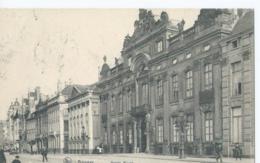 Antwerpen - Anvers - Palais Royal - Nels Série 25 No 14 - Antwerpen