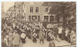 Brugge - Bruges - Procession Du St. Sang - Ern. Thill No 15 - Brugge
