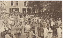 Brugge - Bruges - Procession Du St. Sang - Ern. Thill No 20 - Brugge
