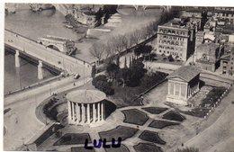 ITALIE : édiz. Enrico Verdesi Roma N° 21455 : Roma Tempio Di Vesta E Della Fortuna Virile - Autres