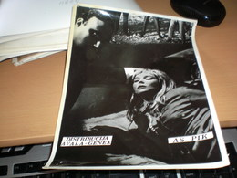 As Pik Photo - Affiches & Posters