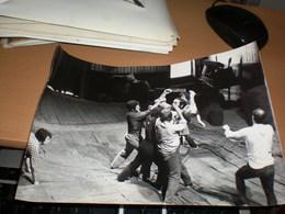Karambola Roma Press Photo - Affiches & Posters
