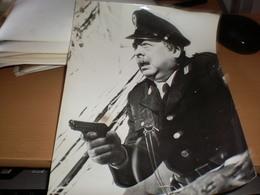 Zandari I Lopovi Photo - Posters