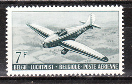 PA29**  Planeurs - Bonne Valeur - MNH** - LOOK!!!! - Luchtpost