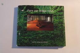 CD Puisaye (YONNE 89) - J'ons Par Cheux Nous - Musique & Instruments