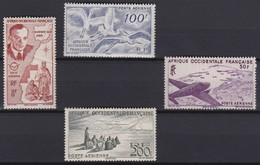 A.O.F.    .     Yvert  .      PA  11/14     .   **    .   Neuf SANS  Charniere     .    /    .   MNH - Unused Stamps