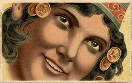 1900 - Ilustradores & Fotógrafos