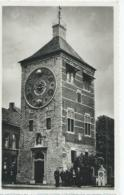 Lier - Lierre - Astronomische Klok - Horloge Astronomique - 1951 - Lier