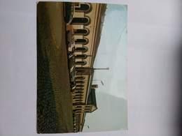 La  Gare    Mouscron - Mouscron - Moeskroen