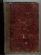 F. IMPERATO-TRATTATO ELEMENTARE NAVIGAZIONE STIMATA 1908 (FI/09) - Livres, BD, Revues