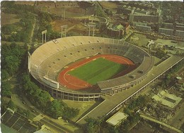 TOKYO NATIONAL STADIUM STADIUM STADE ESTADIO STADION STADIO - Football