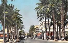 Afrique Tunisie SFAX Le Centre  (- Editions CAP C.A.P   N°637) *PRIX FIXE - Tunisie