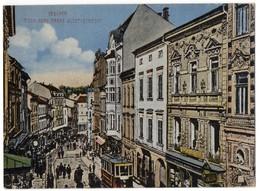 TESCHEN - Polen